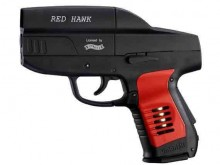 Umarex Red Hawk