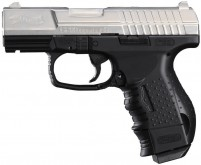 Walther CP 99 Compact (Nikel)