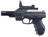 Walther CP 99 Compact Recon